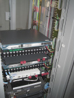 2013-02-28-Kingfisher-from-T1s-to-Fibre  10