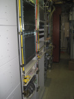 2013-02-28-Kingfisher-from-T1s-to-Fibre  15