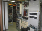 2013-02-28-Kingfisher-from-T1s-to-Fibre  16