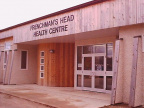 Frenchman's Head Health Centre