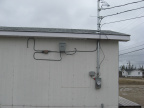 Lansdowne Headend Site and Dish 2009 020.JPG