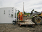 2012-06-20-16-moving-NSL-Cable-Headend-Building-from-airport
