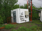 2012-06-21-01-NSL-Cell-Telco-Building