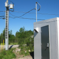 2012-06-22-PoplarHill-Cable-Headend-Building  11