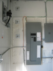2012-06-22-PoplarHill-Cable-Headend-Building  13