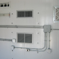 2012-06-22-PoplarHill-Cable-Headend-Building  1
