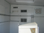 2012-06-22-PoplarHill-Cable-Headend-Building  5