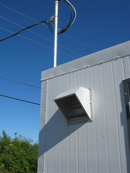 2012-06-22-PoplarHill-Cable-Headend-Building  7