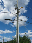 2012-06-21-07-Poplar-Hill-fibre-cable-Pole2-by-Band-office