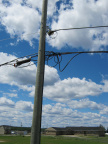 2012-06-21-08-Poplar-Hill-fibre-cable-Pole3-by-Band-office