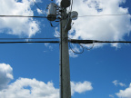 2012-06-21-09-Poplar-Hill-fibre-cable-Pole4-by-Nursing-Station