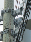 2012-06-21-15-Poplar-Hill-fibre-cable-community-fibre-at-pole