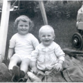 06-laurie-brian-54