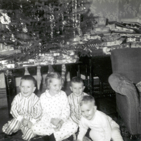 22-terry-laurie-brian-mark-xmas-59
