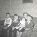 23-terry-brian-laurie-marilyn-mark-60