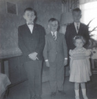 27-brian-mark-terry-marilyn-64