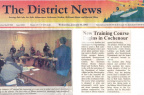 Red Lake District News - January 16, 2002